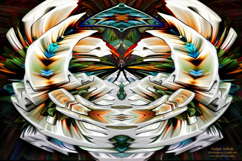 Digital Art - Maintain your spirtuality